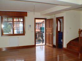 Xalet en venda calle Cotolino, Castro Urdiales - 89585377