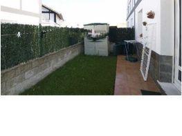 Xalet en venda calle Cerdigo, Cerdigo - 121691727