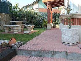 Pis en venda calle Brazomar, Castro Urdiales - 129120227