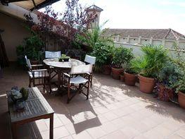Àtic en venda carrer Cardenal Sentmenat, Sarrià a Barcelona - 132707162