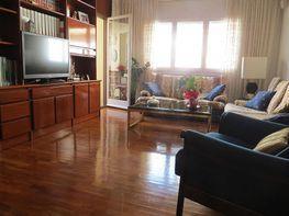 Wohnung in verkauf in calle Bigai, Les Tres Torres in Barcelona - 180810079
