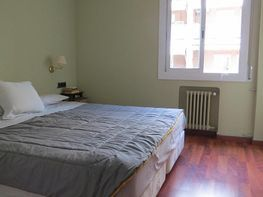Wohnung in verkauf in calle Torras i Pujalt, Sant Gervasi – La Bonanova in Barcelona - 190899134