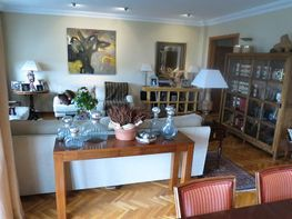 Wohnung in verkauf in calle Avinguda Pedralbes, Pedralbes in Barcelona - 211210436