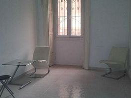 Foto1 - Piso en alquiler en calle Castelar, Puertochico en Santander - 295004143