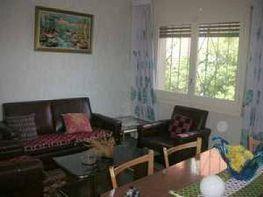 Casa en venda carrer El Maset, El Maset a Masquefa - 304921422