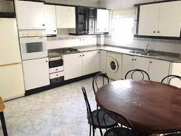 Wohnung in verkauf in calle Carolinas Altas, Carolinas Altas in Alicante/Alacant - 349816828