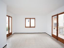 Piso en alquiler en calle Eivissa, Torroella de Montgrí - 391484665