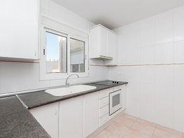 Piso en alquiler en calle Germanor, Poble Nou en Vilafranca del Penedès - 394762839
