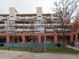 Piso en alquiler en calle Maria Manent, Poble Nou en Vilafranca del Penedès - 395385842