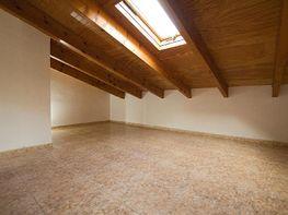 Piso en alquiler en calle Sant Ignasi, Igualada - 398659934