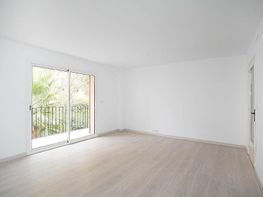 Piso en alquiler en calle Villa de Lloret, Sant Joan Sud en Blanes