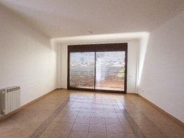 Piso en alquiler en calle Pere Badia, Clarà en Torredembarra