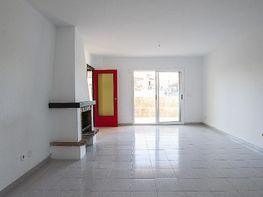 Casa en alquiler en calle Mar Cantabric, Sant jordi en Torredembarra