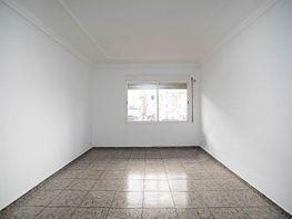 Piso en alquiler en calle Jacint Verdaguer, Residencial Blanes en Blanes