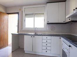 Casa en alquiler en calle Mar Cantabric, Torredembarra