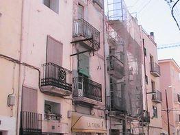 Wohnung in verkauf in calle Mayor, Ulldecona - 22522498