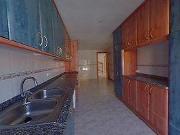 Casa en alquiler en calle Baix Emporda, Vendrell, El