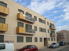 Wohnung in verkauf in calle San Miquel, Deltebre - 26267970