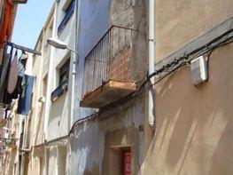 Haus in verkauf in calle Iriarte, Gandesa - 57005090