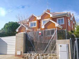 Casa adossada en venda calle De Ortega y Gasset, La Navata a Galapagar - 359462281