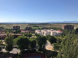 Piso en alquiler en Fuencarral en Madrid