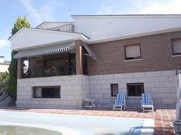 Casa en venda Colmenar Viejo - 359460061
