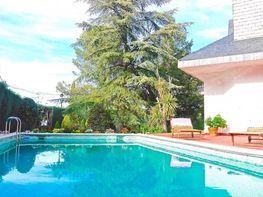 Casa en venta en Las Lomas en Boadilla del Monte - 359459944