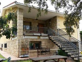 Casa en venta en Torrelodones - 354877475