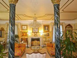 Casa en venda Ciudad Universitaria a Madrid - 341694814
