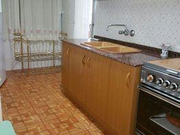 Appartamento en vendita en calle Valencia, Sedaví - 275458109