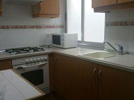 Appartamento en vendita en calle Musico Cabanilles, Sant Marcel·lí en Valencia - 283181975