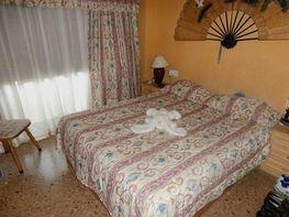 Appartamento en vendita en carretera Malilla, Malilla en Valencia - 294997009