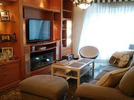 Appartamento en vendita en calle Jose Capuz, Paiporta - 329605907
