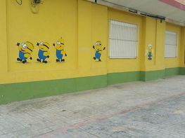 Locale commerciale en vendita en calle Bernat Descoll, Malilla en Valencia - 336245906