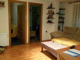 Appartamento en vendita en calle Jose Iturbi, Paiporta - 355513677