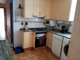 Appartamento en vendita en calle Pastor Aicart, Malilla en Valencia - 344844219