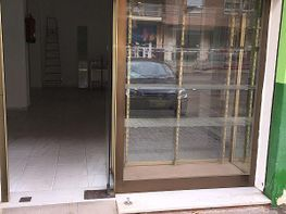 Local commercial de location à calle Olta, Malilla à Valencia - 357219813