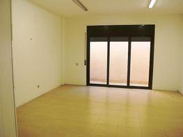 Local en alquiler en calle Monturiol, Calella - 377431493