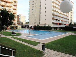 Piso en alquiler en calle Barcelona, Malgrat de Mar - 405677588