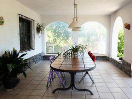 Casa en venta en urbanización Can Fornaca, Riudarenes