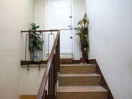 Casa en alquiler en calle Balmes, Calella