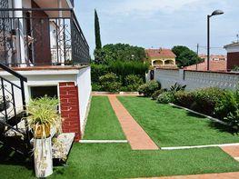 Bajo en venta en calle Velazquez, Pinemar en Pineda de Mar - 293568269