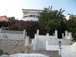 Casa en venta en calle Sagitari, Santa Susanna - 290726054
