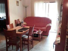 Piso en venta en calle Balmes, Pineda de Mar - 268610488