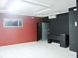 Local comercial en alquiler en calle Mediterrani, Poblenou en Pineda de Mar - 303468362