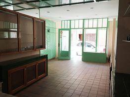Local comercial en alquiler en calle Sant Pere, Malgrat de Mar - 405681753
