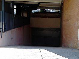 Parking en alquiler en calle Cannetum, Canet de Mar - 199163545