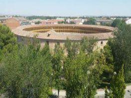 Pis en venda Centro a Aranjuez - 390582304