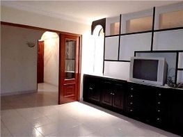 Pis en venda Nuevo Aranjuez a Aranjuez - 390582466