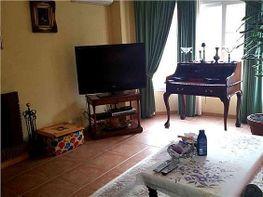 Casa pareada en venda Aranjuez - 390582526